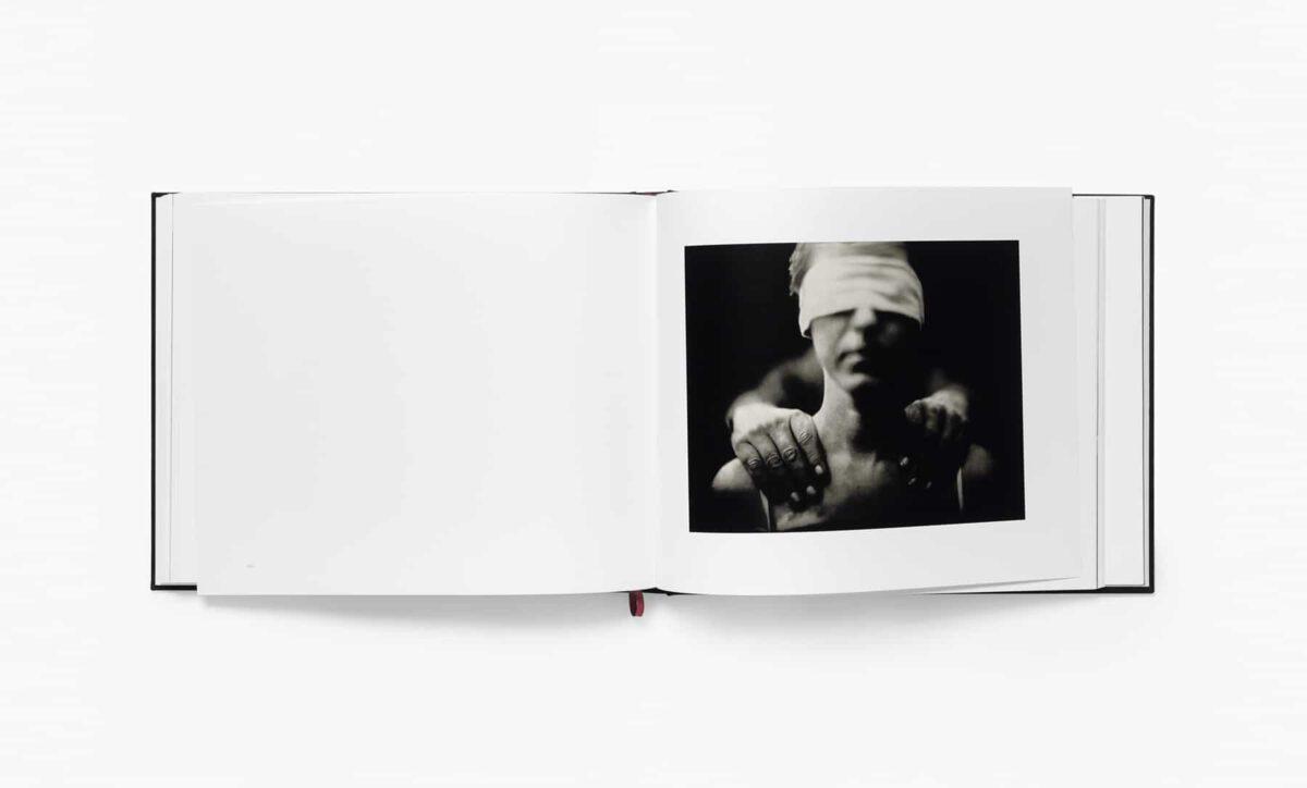 Livre Ensemble seul - Eric Antoine_07