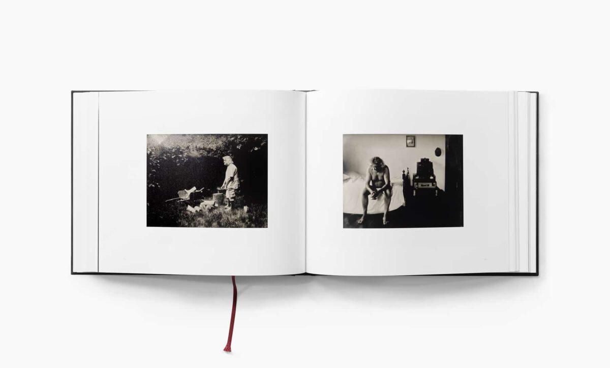 Livre Ensemble seul - Eric Antoine_08