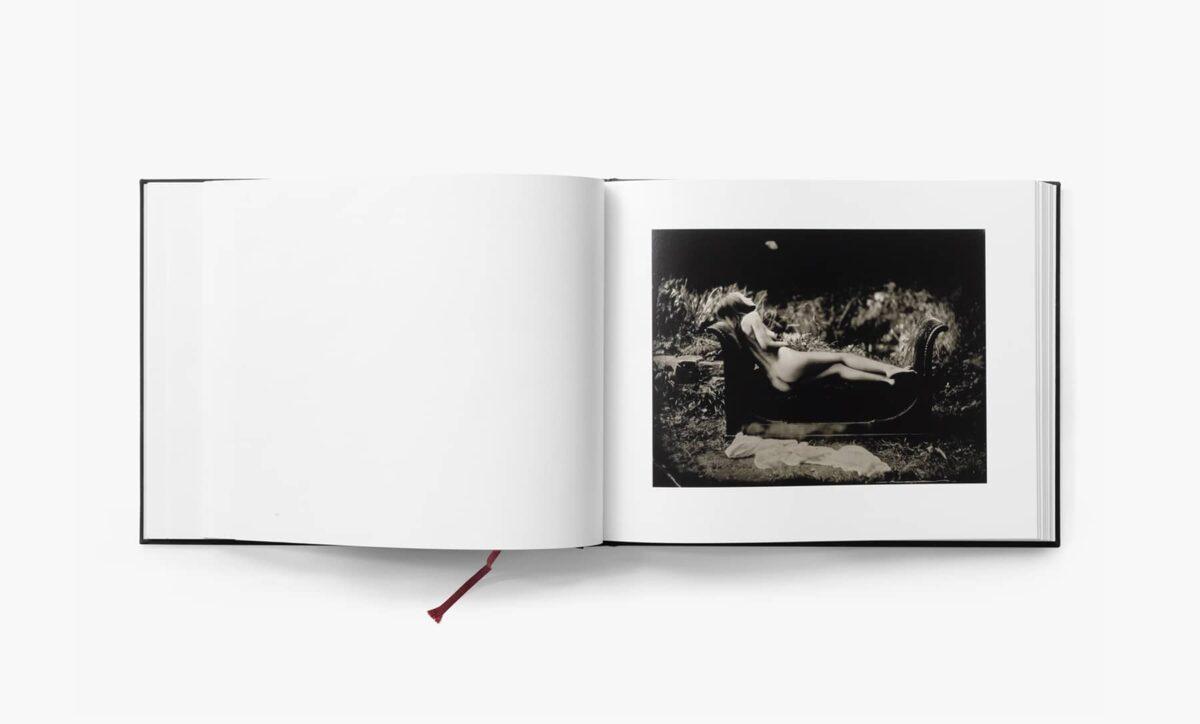 Livre Ensemble seul - Eric Antoine_9