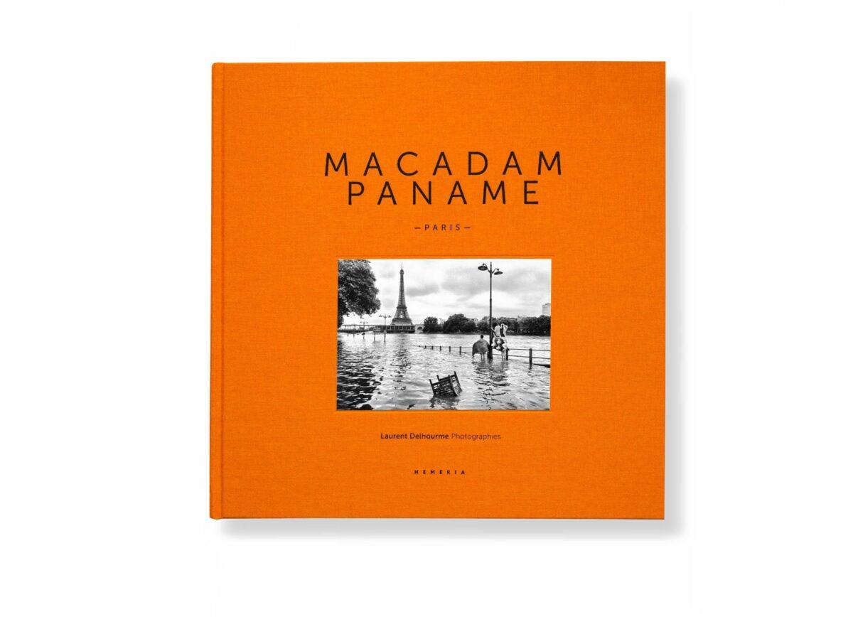 Couv-Macadam-Paname