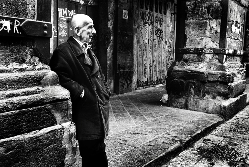 Jean-Luc_Dubin_Napoli_Sublime_Temp
