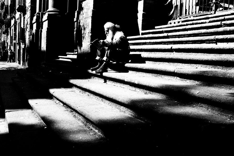 Jean-Luc_Dubin_Napoli_Sublime_Temp6