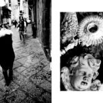 Sublime_Napoli_200x2808