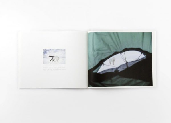 arctic-travel-journal-2