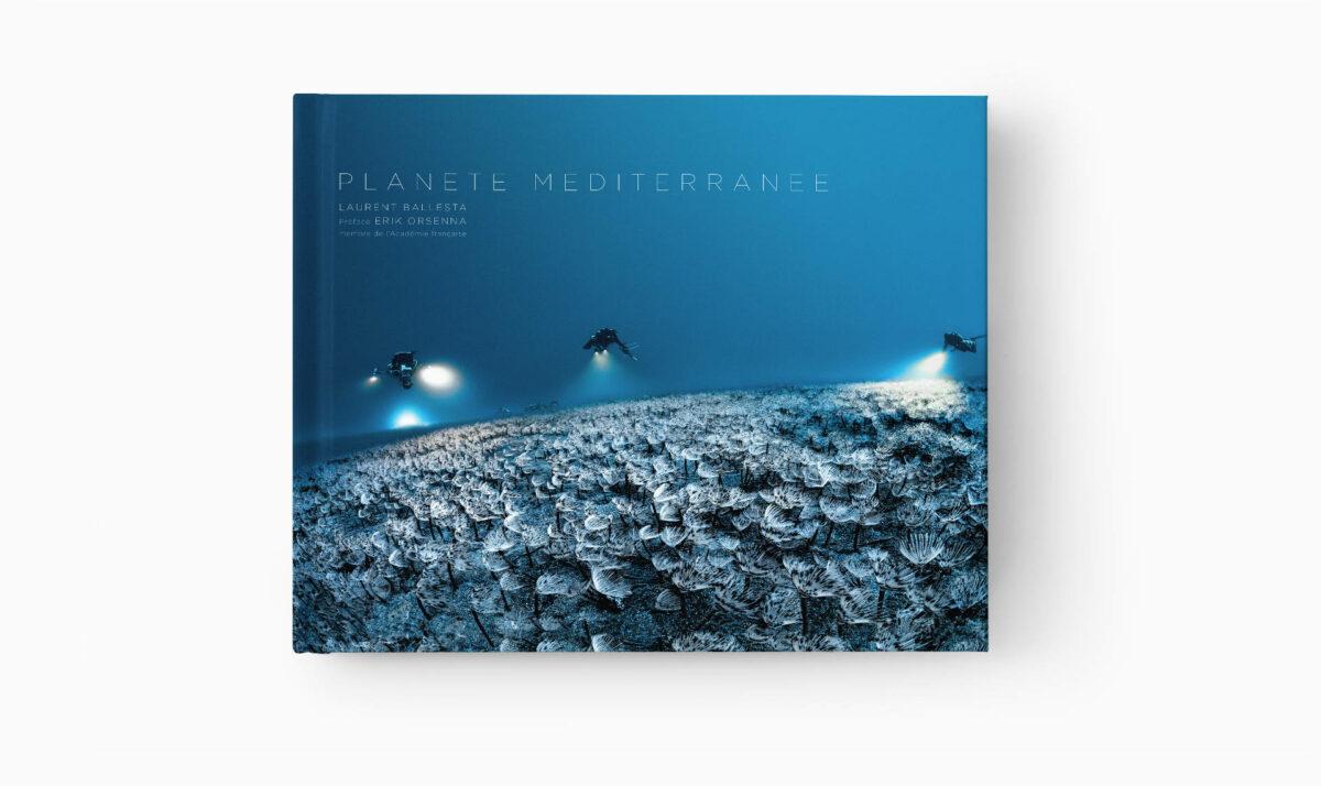 Ballesta_COuverture_Planete_Mediterranee