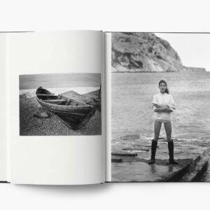 Livre_Andre-Carrara_Regards-3