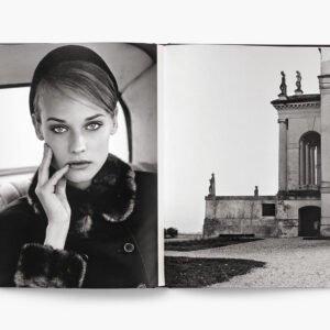 Livre_Andre-Carrara_Regards-9