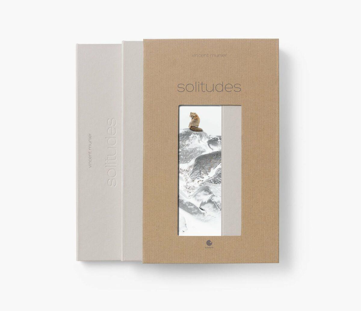 Livre_Solitudes_Vincent_Munier_2