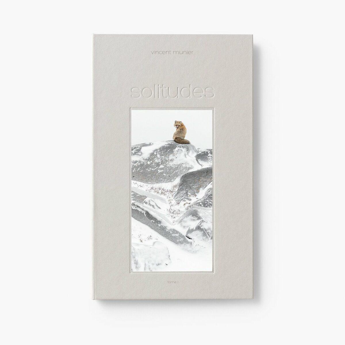 Livre_Solitudes_Vincent_Munier_6