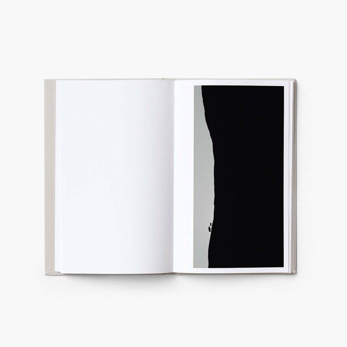 Livre_Solitudes_Vincent_Munier_8