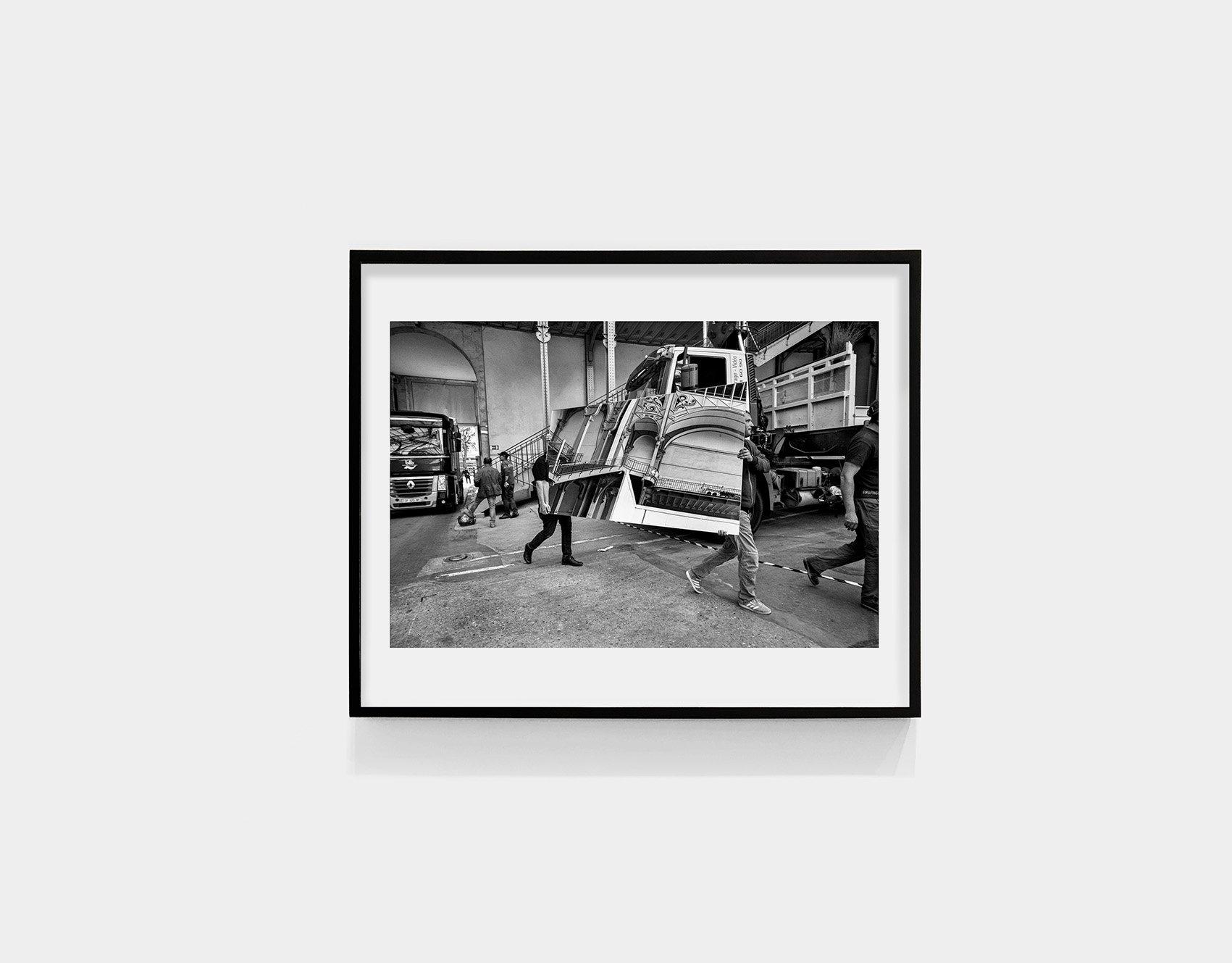 Tirage_Laurent_Delhourme_GrandPalais-3