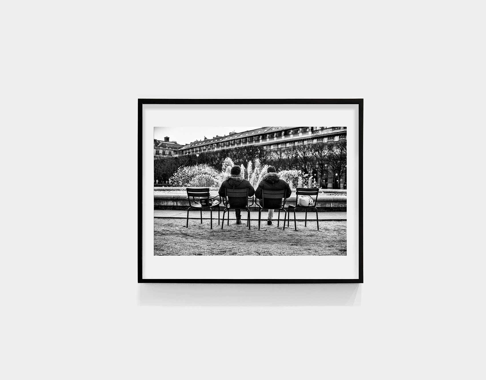Tirage_Laurent_Delhourme_JardinPalaisRoyal