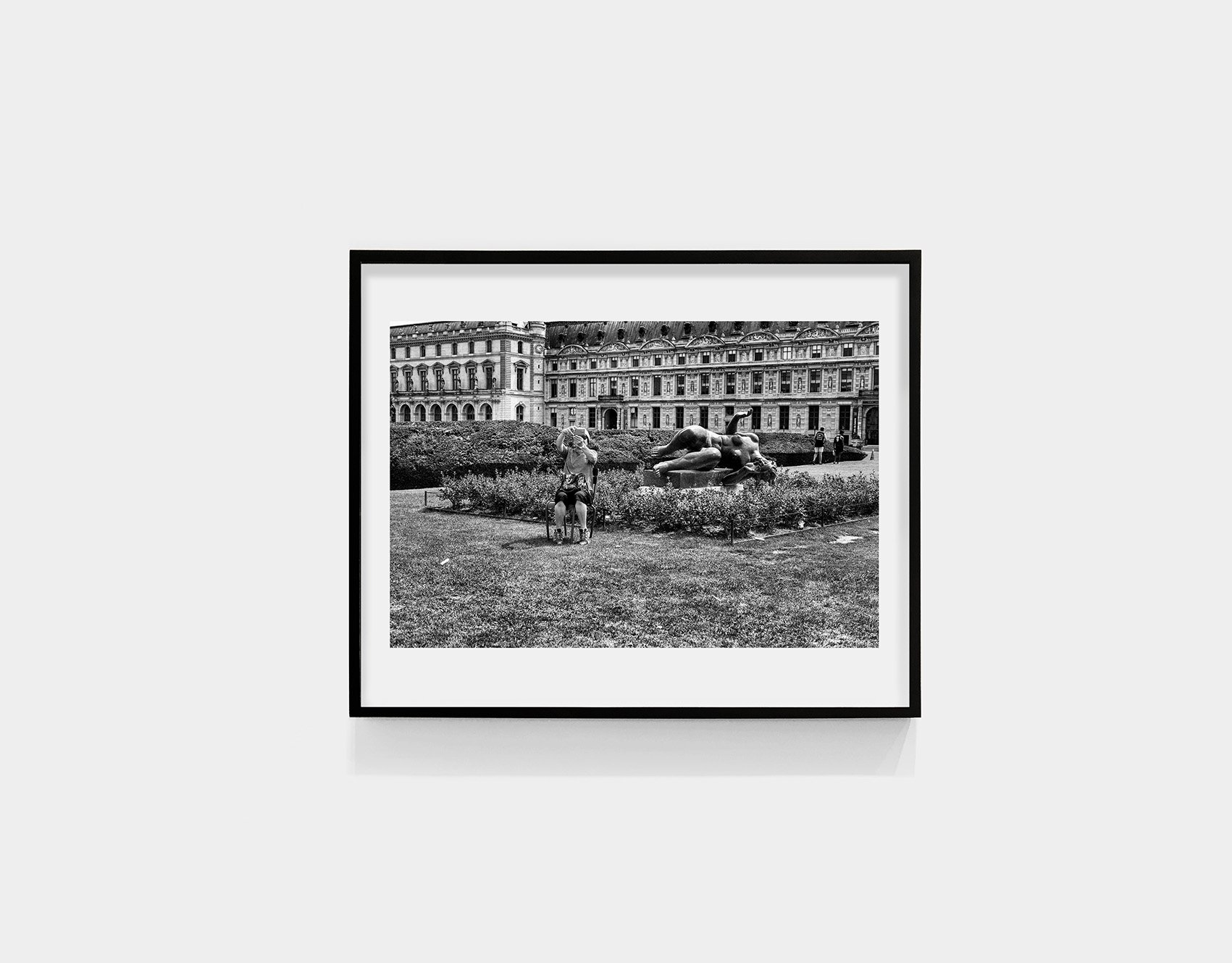 Tirage_Laurent_Delhourme_Jardin_Tuileries