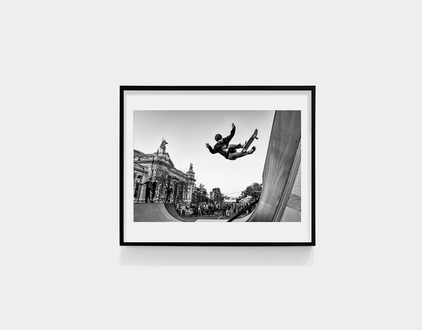 Tirage_Laurent_Delhourme_Le_Grand-Palais-2