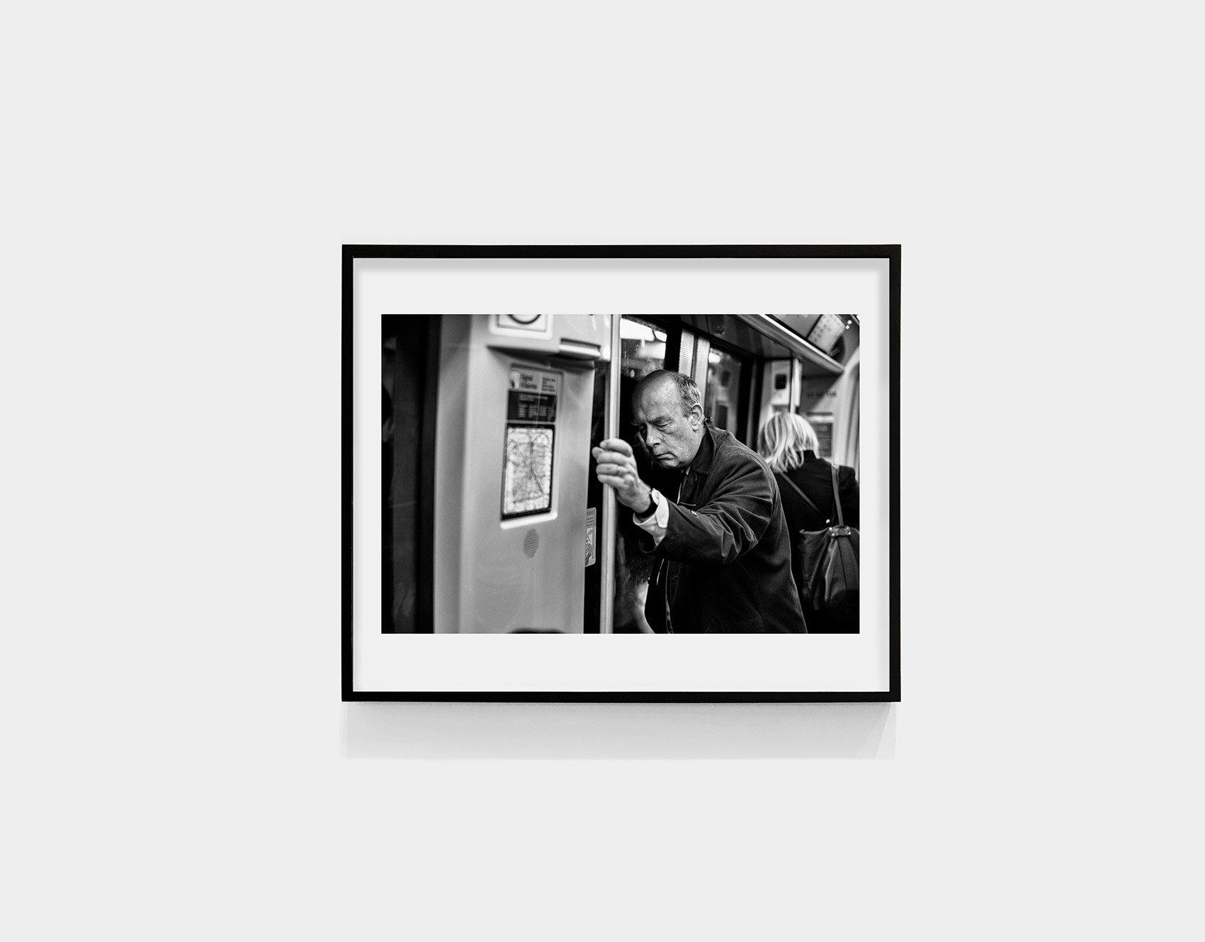 Tirage_Laurent_Delhourme_Metro_Parisien-2