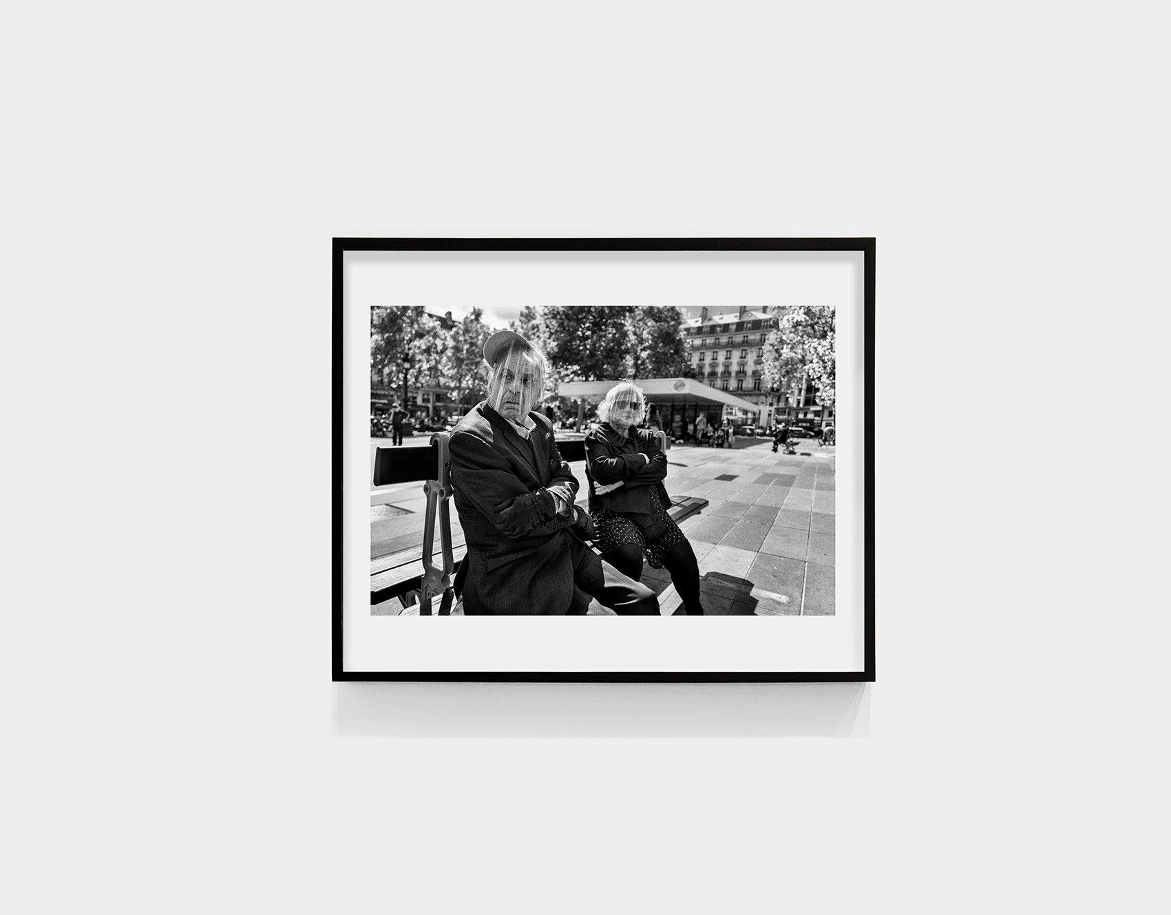 Tirage_Laurent_Delhourme_Place_de_la_Republique
