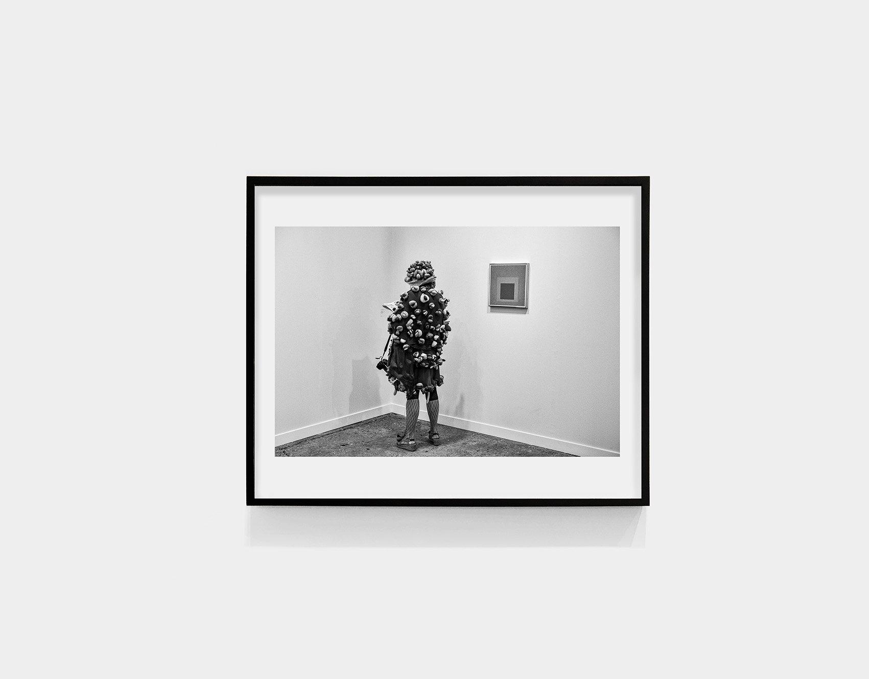 Tirage_Laurent_Delhourme_SansNom