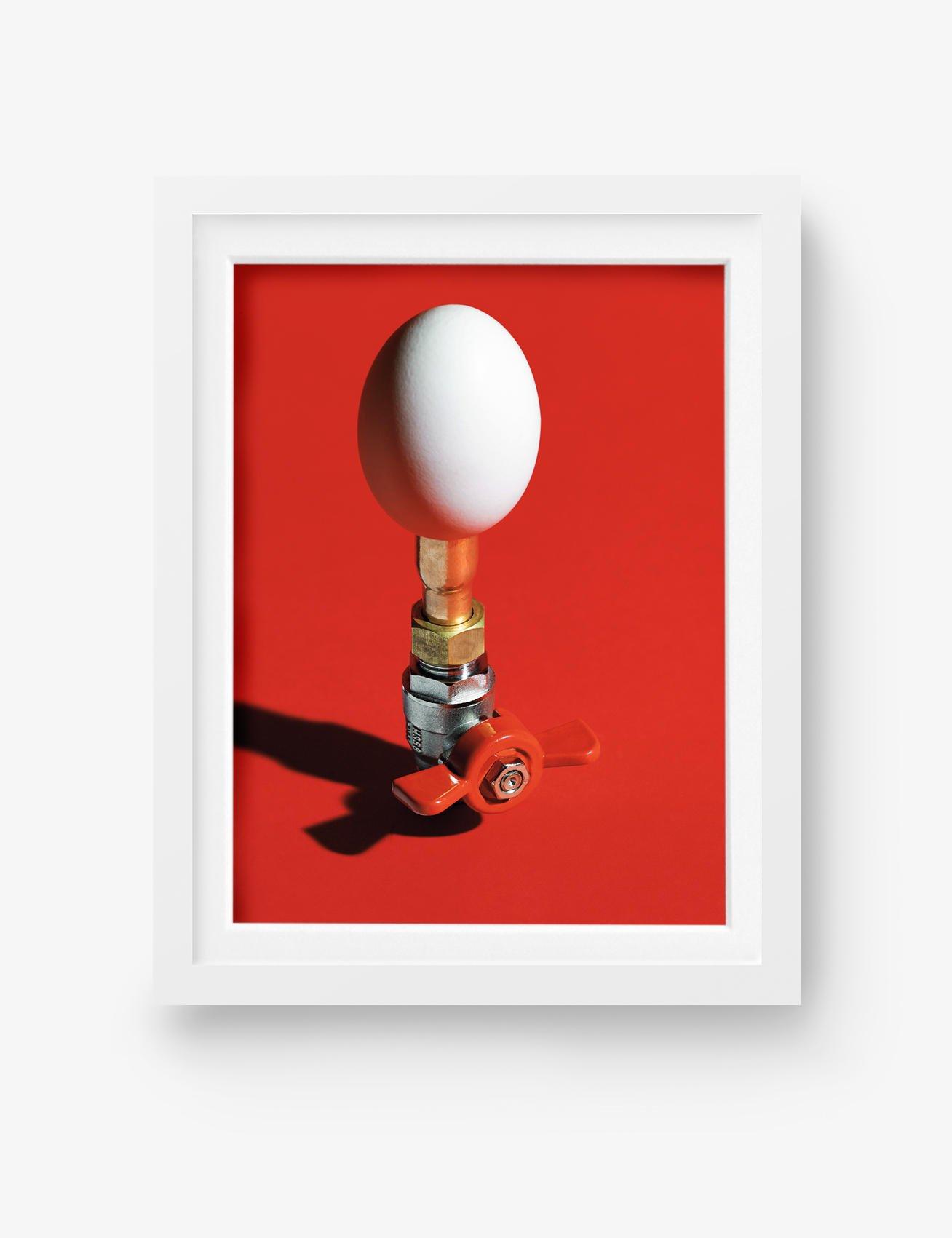 Tirage_Louise_Lsaviero_4_Egg