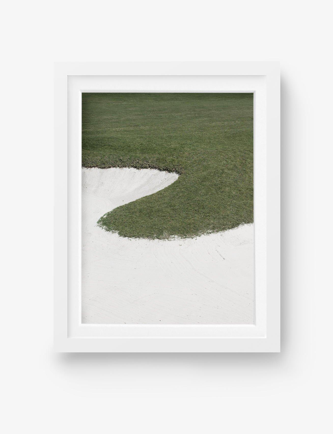 Tirage_Louise_Lsaviero_6_Golf2