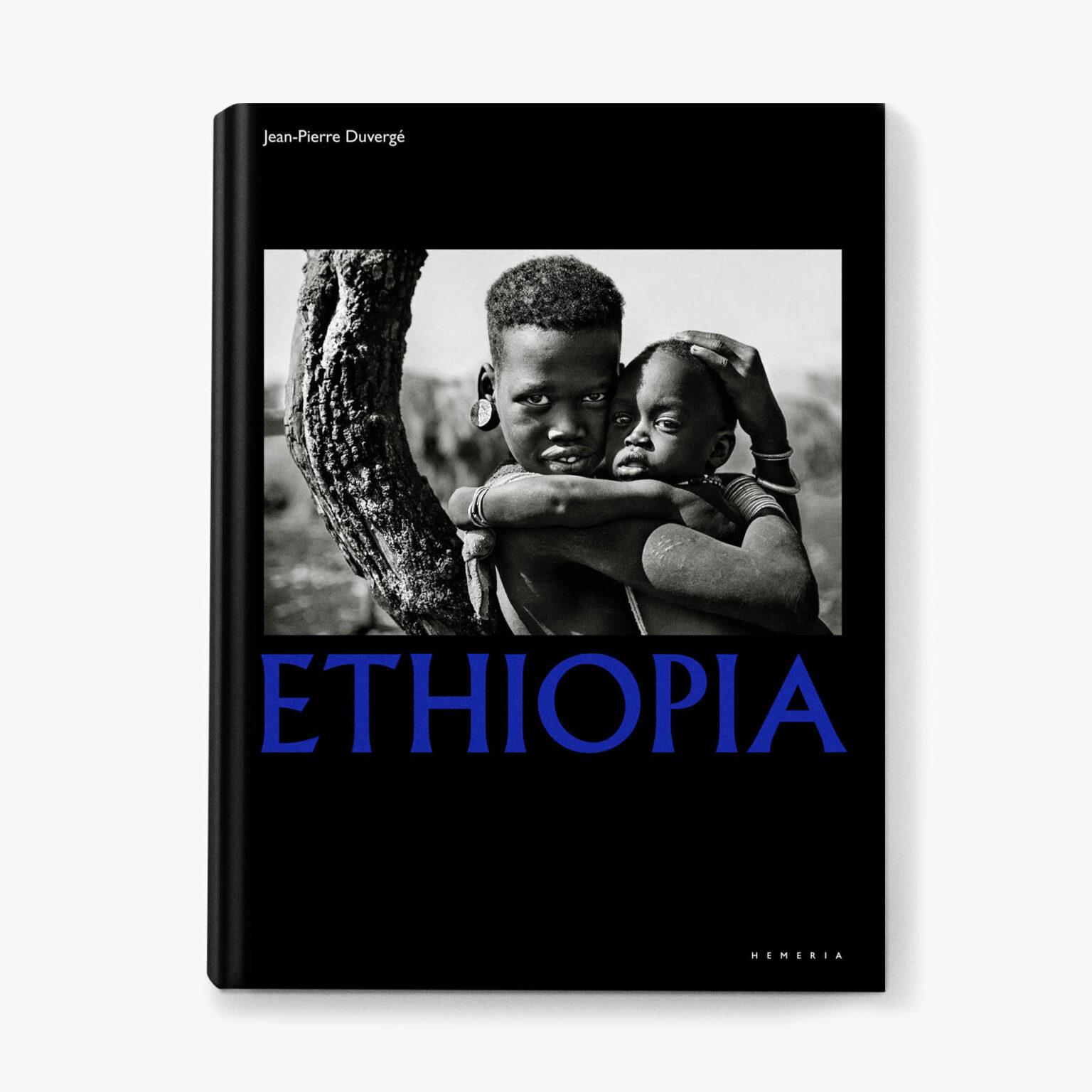 Couverture_Ethiopia_Duverge