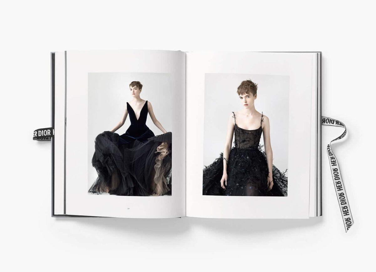 Inside_Book_Her_Dior
