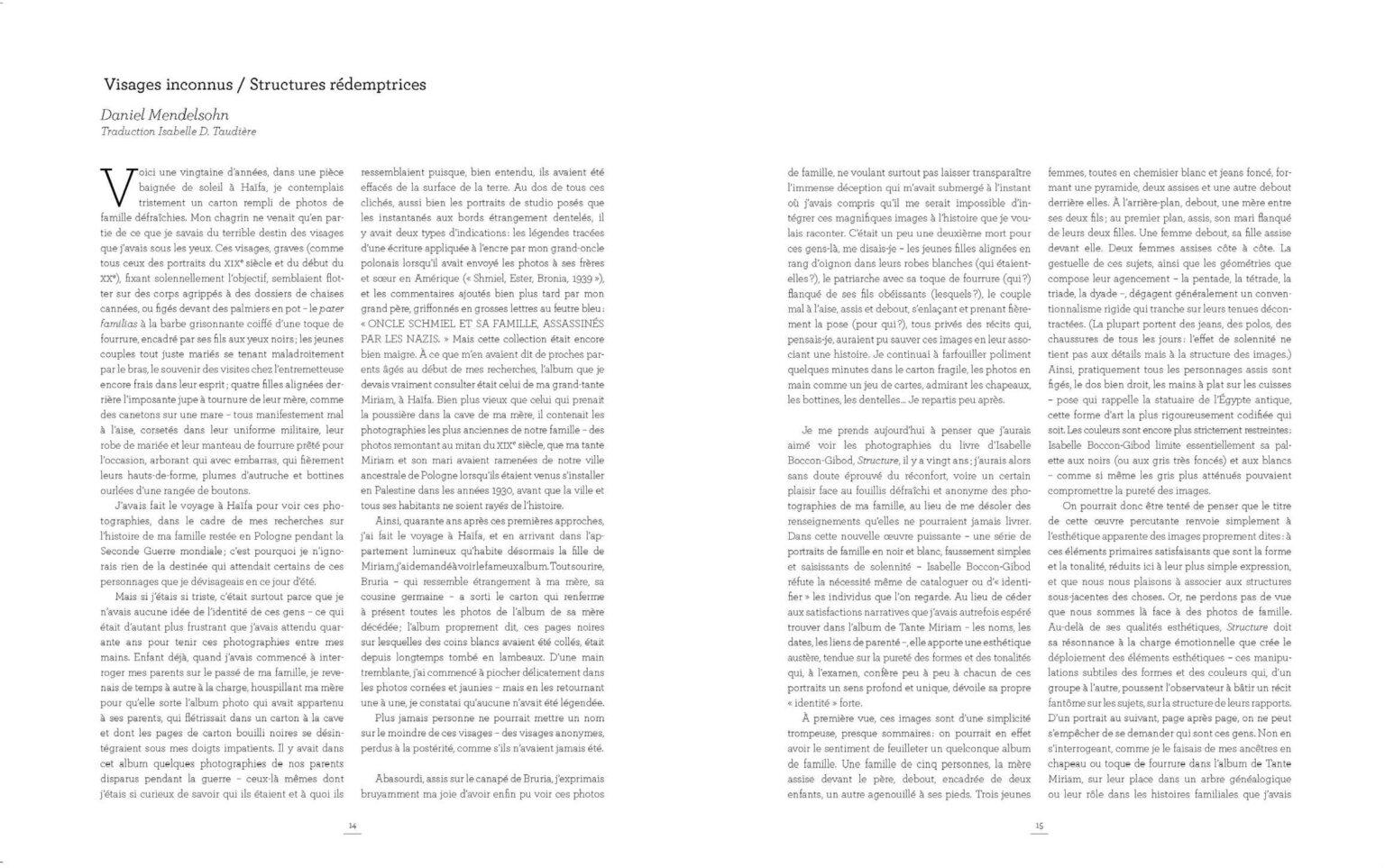 Interieur_Livre_Structures_Temp_2