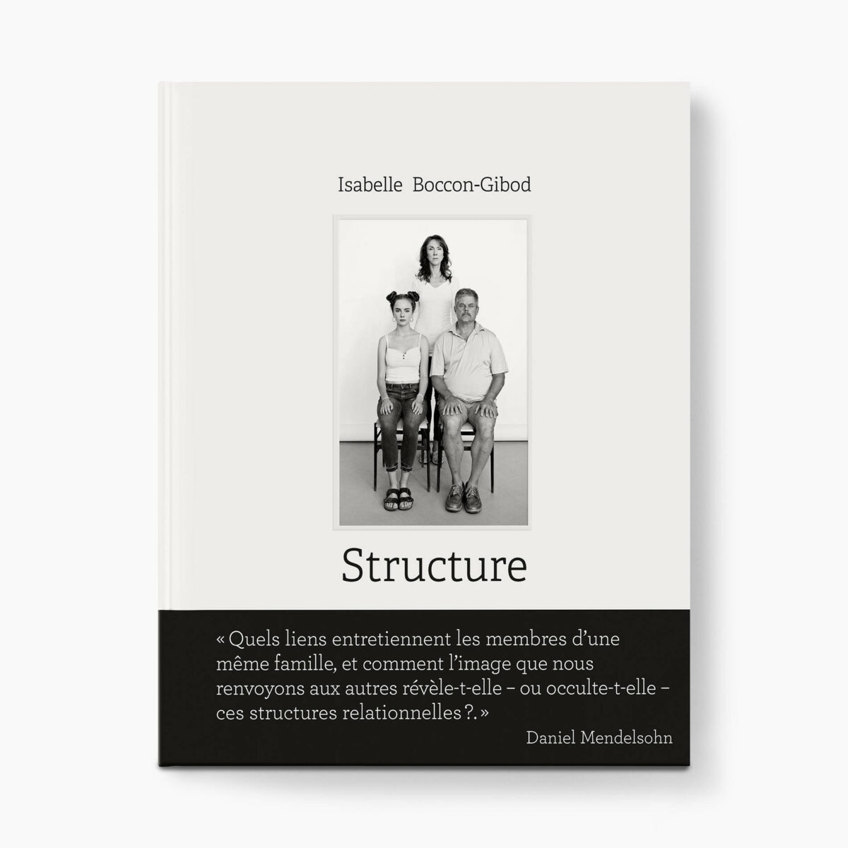 STRUCTURE_COUV_FR