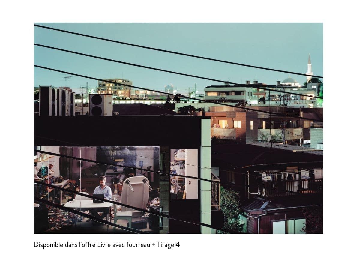 Inside_Views_Floriane_De_Lassee_Tirage_04