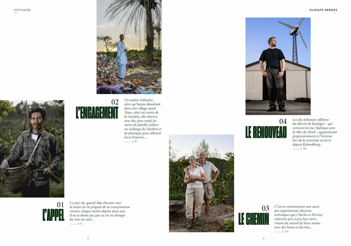 Maxime-Riche-Climate-Heroes-24-25