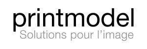 logo_printmodel